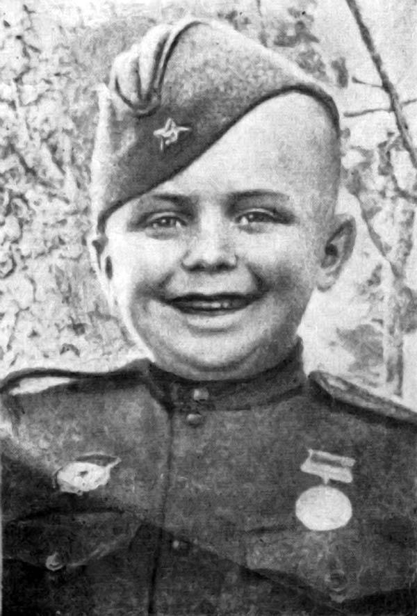 Алешков Сергей1
