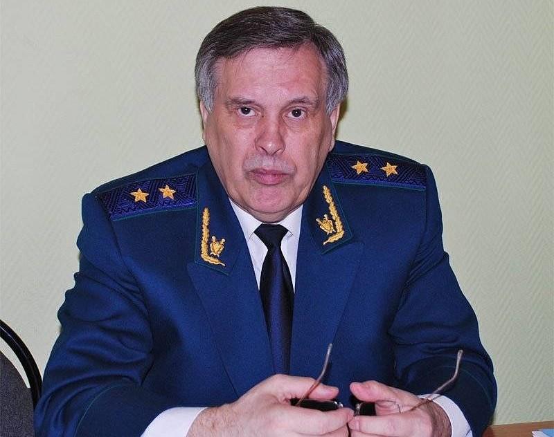 Илюхин