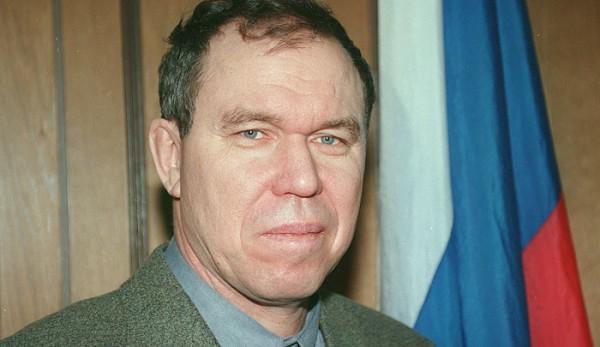 Лев Рохлин2