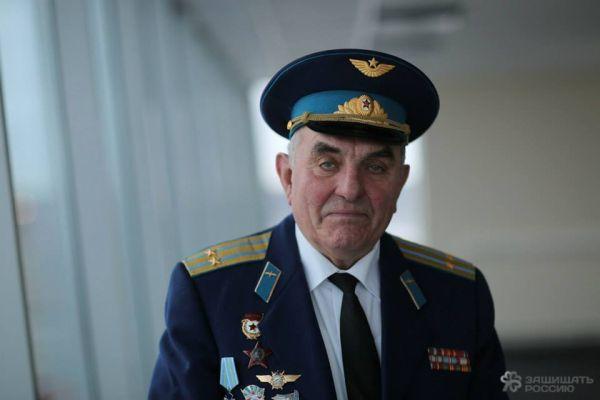 Валентин Привалов! 72 года!