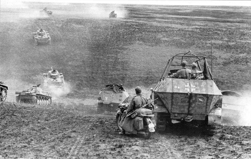 битва за сталинград11