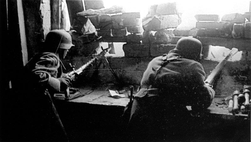 битва за сталинград14