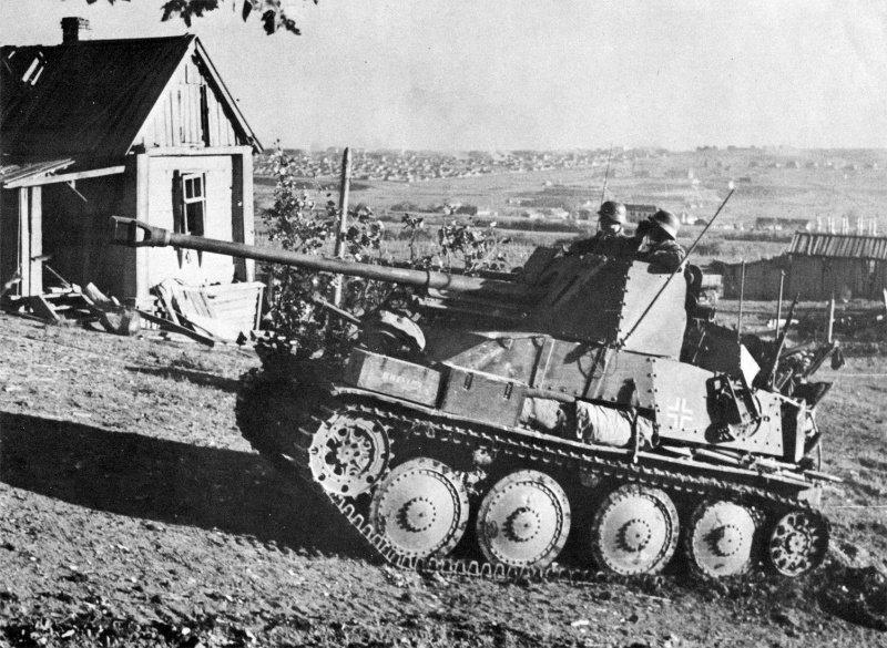 битва за сталинград17