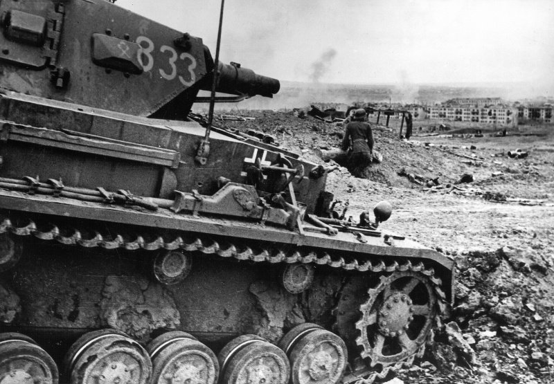 битва за сталинград18