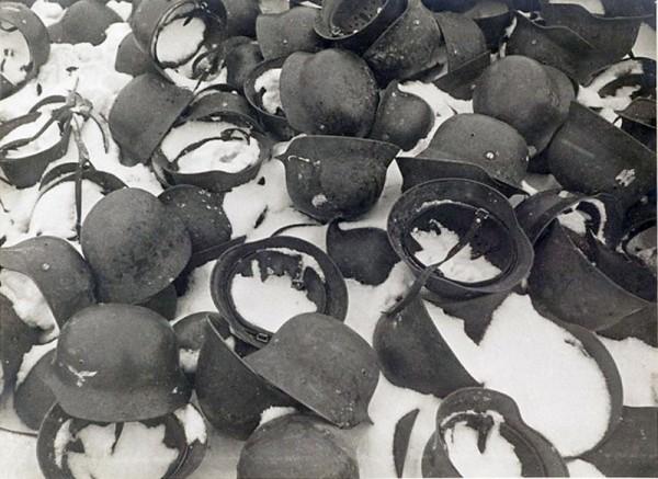 битва за сталинград2