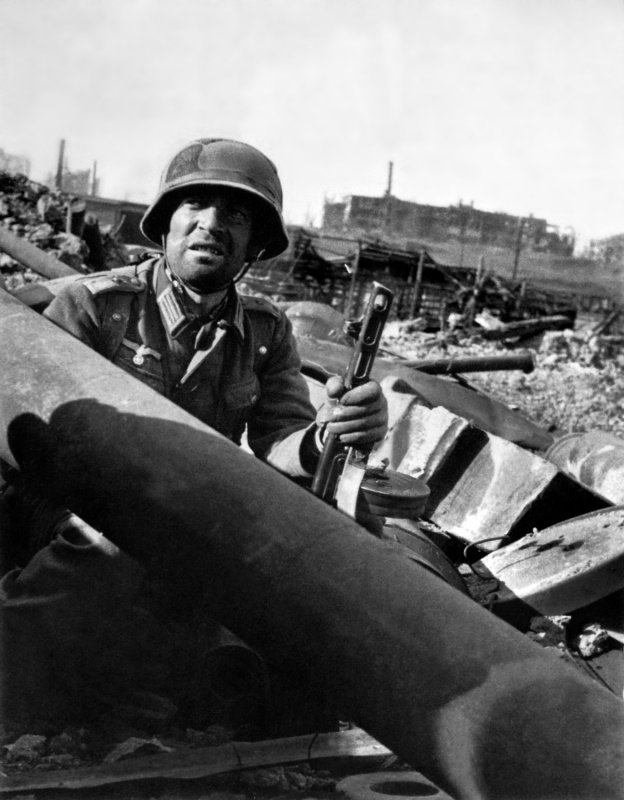битва за сталинград21