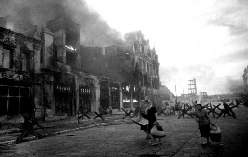 битва за сталинград22