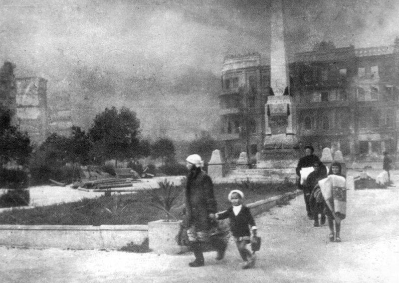 битва за сталинград23
