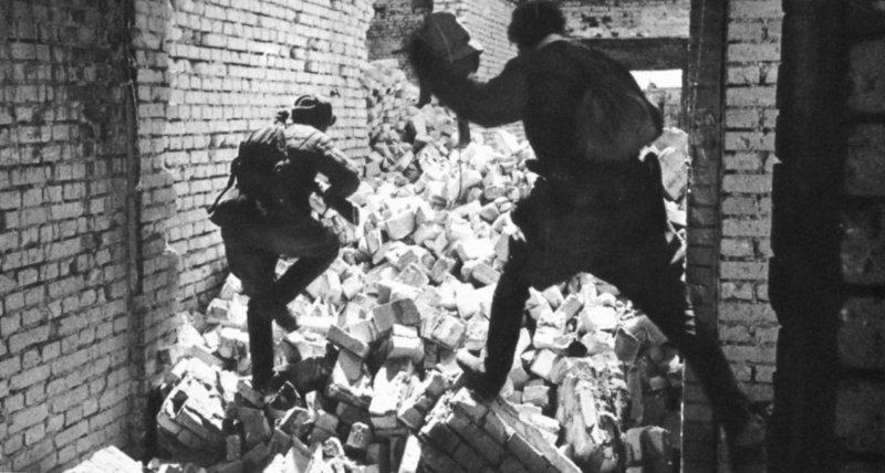 битва за сталинград28