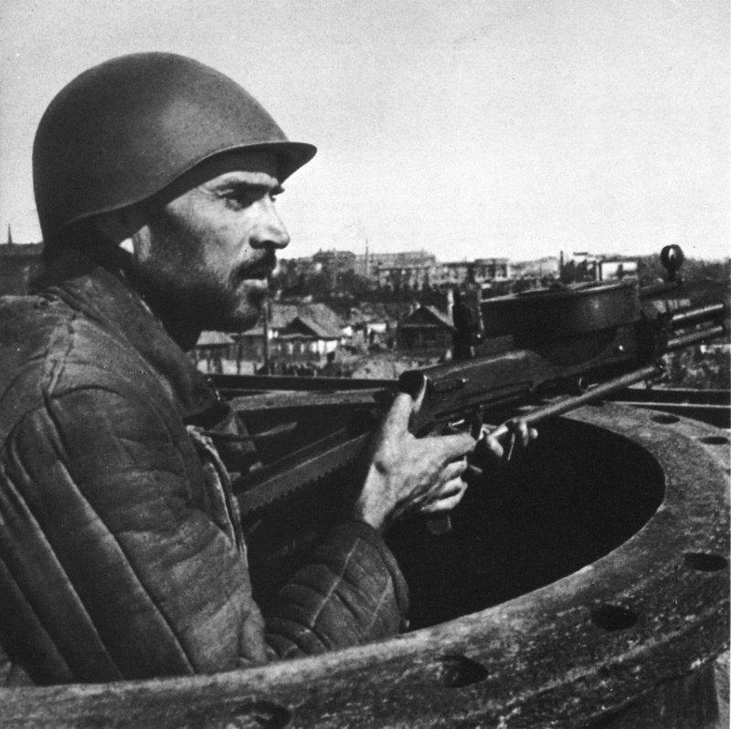 битва за сталинград29