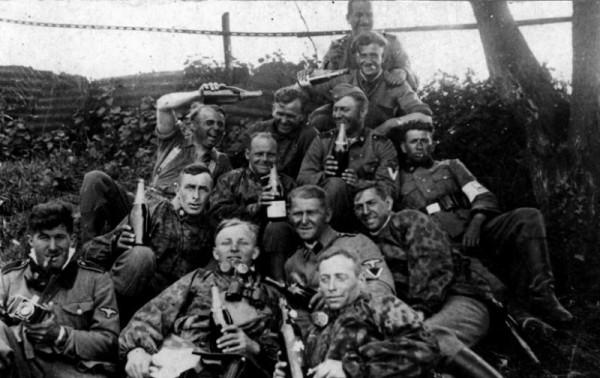 битва за сталинград3