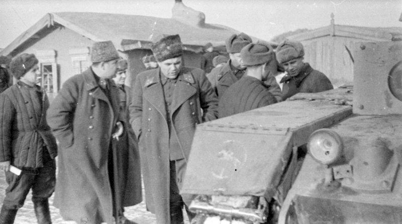 битва за сталинград34