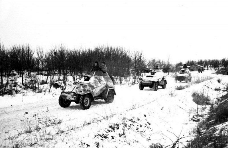 битва за сталинград37