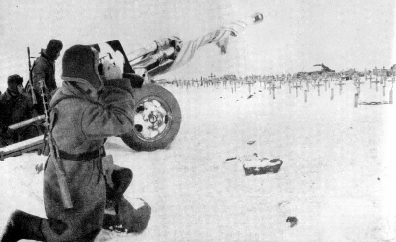 битва за сталинград39