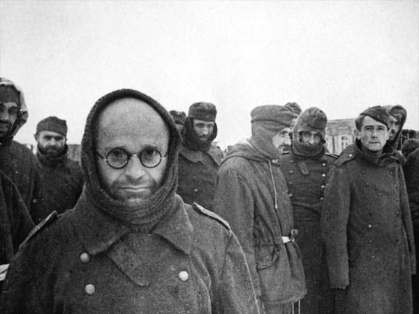 битва за сталинград4