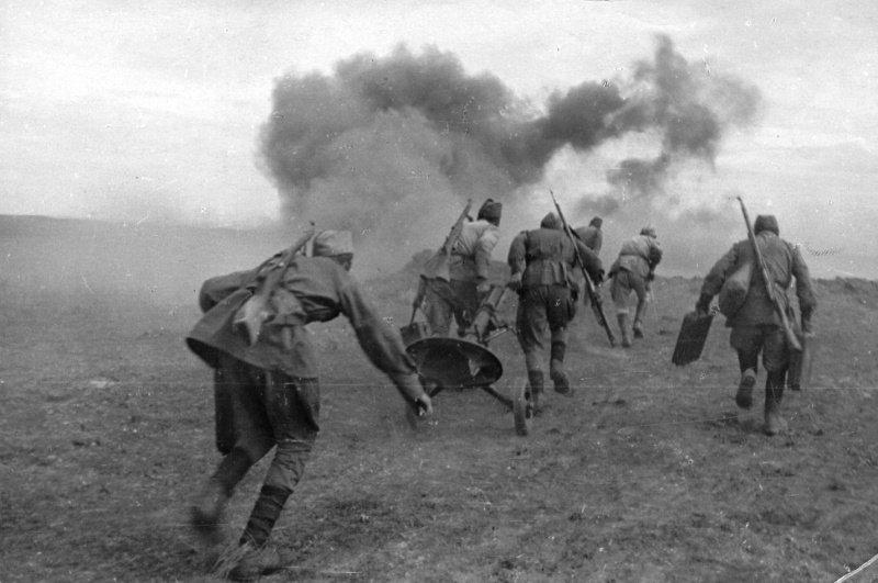битва за сталинград44