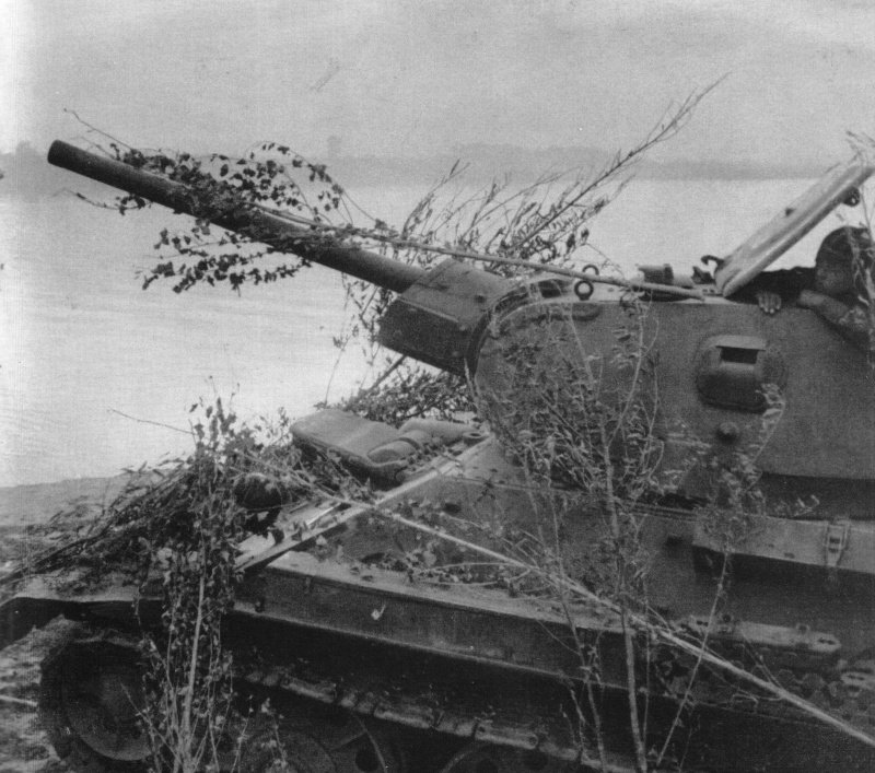 битва за сталинград45