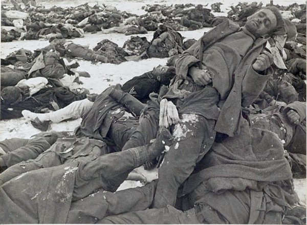 битва за сталинград5