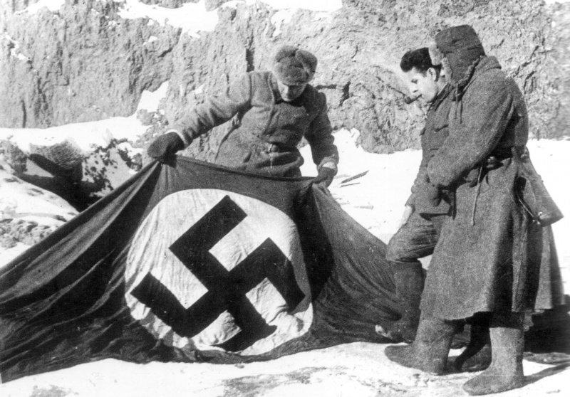битва за сталинград50