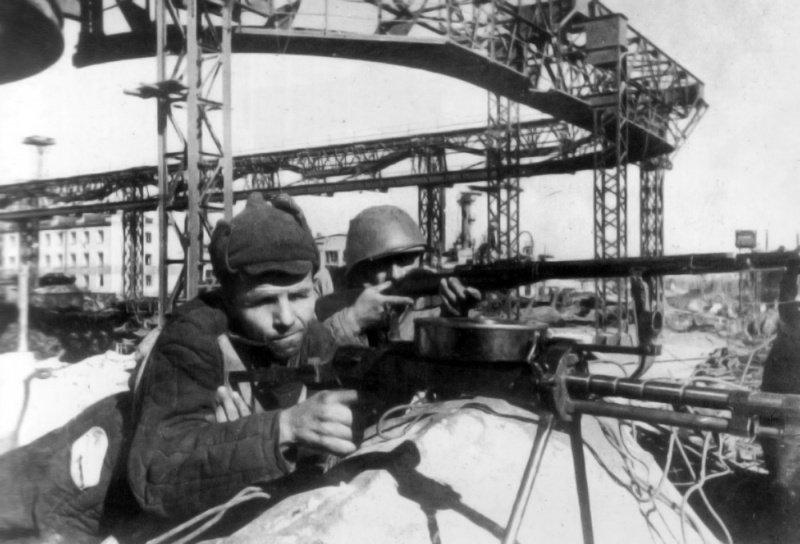 битва за сталинград53