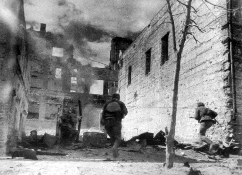 битва за сталинград58