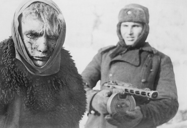 битва за сталинград6
