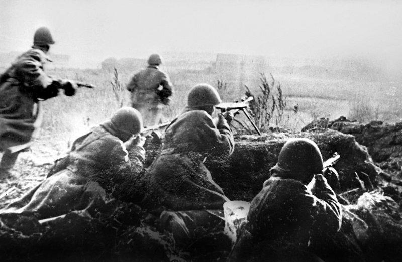 битва за сталинград60