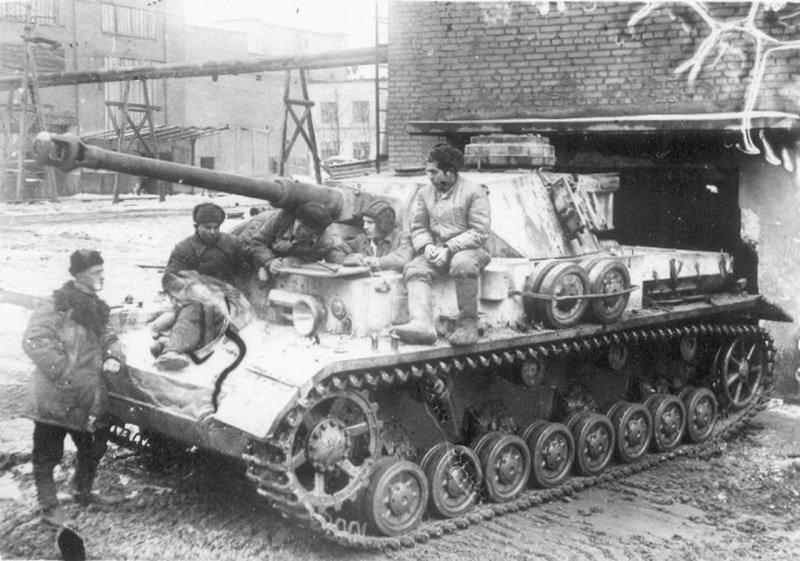 битва за сталинград61