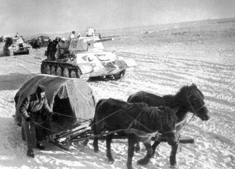 битва за сталинград63