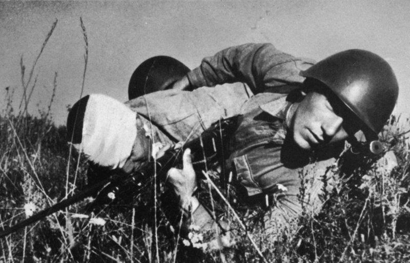 битва за сталинград65