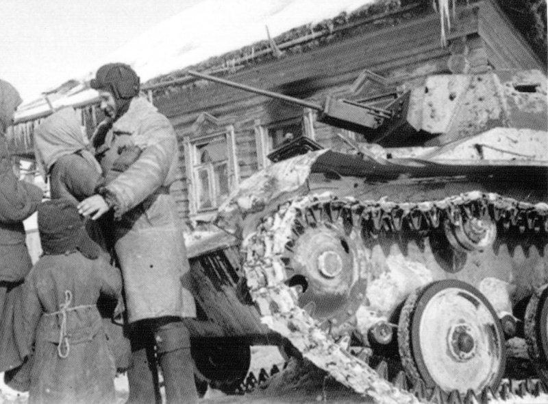 битва за сталинград66