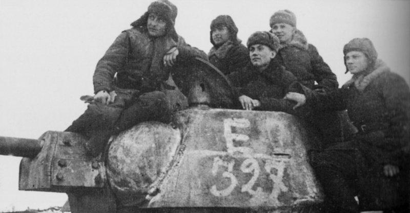 битва за сталинград68