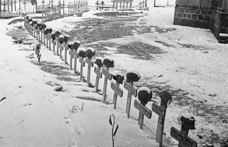 битва за сталинград69