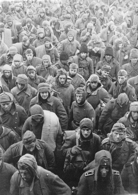 битва за сталинград74