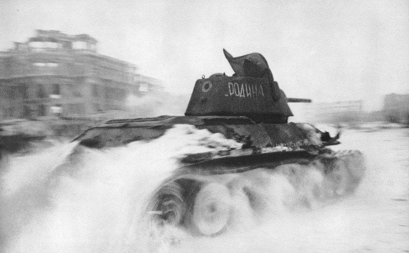 битва за сталинград77
