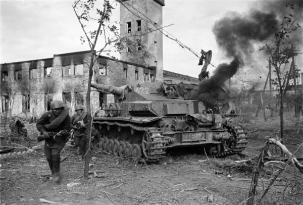 битва за сталинград8