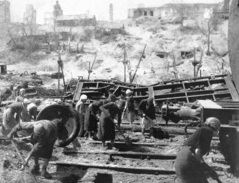 битва за сталинград82