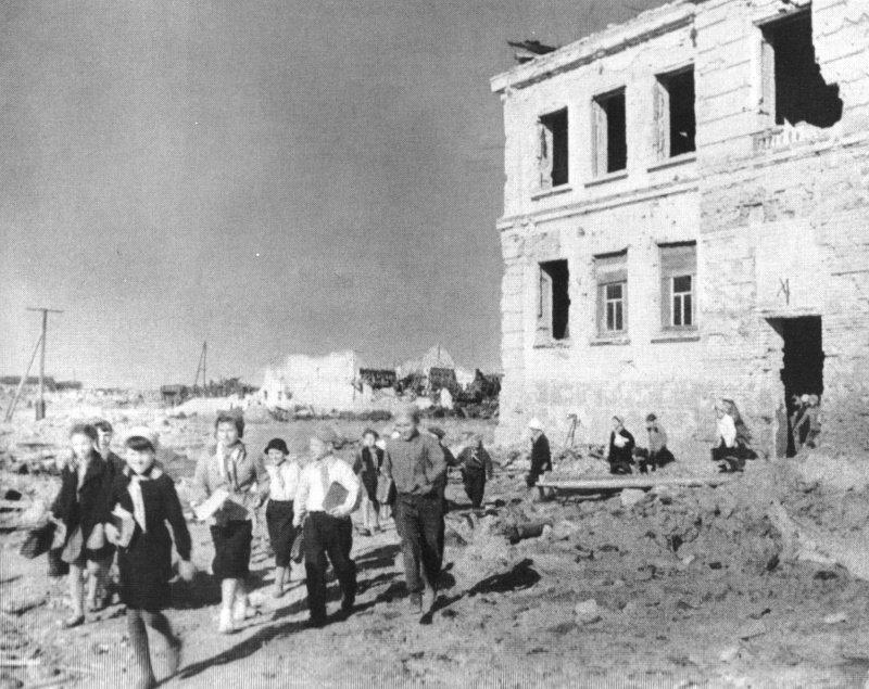 битва за сталинград83
