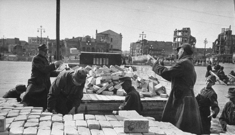 битва за сталинград85
