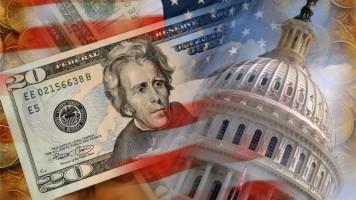 бюджетное правило2. - доллары сшаjpg