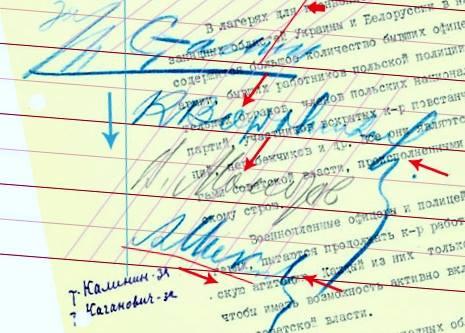 илюхин о фальсификации исторических документов3