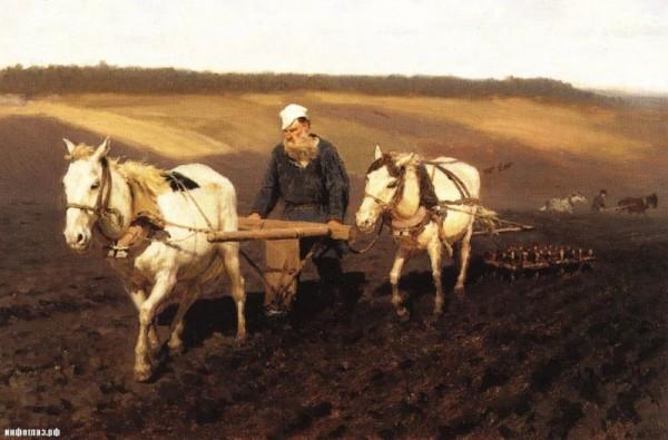 крестьяне - сколько стоил человек3
