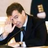 В России около 5 миллионов беспризорников. Почему Медведев распорядился помочь иранским беспризорникам? 18+