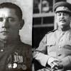 Письмо Сталину от героя Советского Союза, подполковника государственной безопасности Орловского