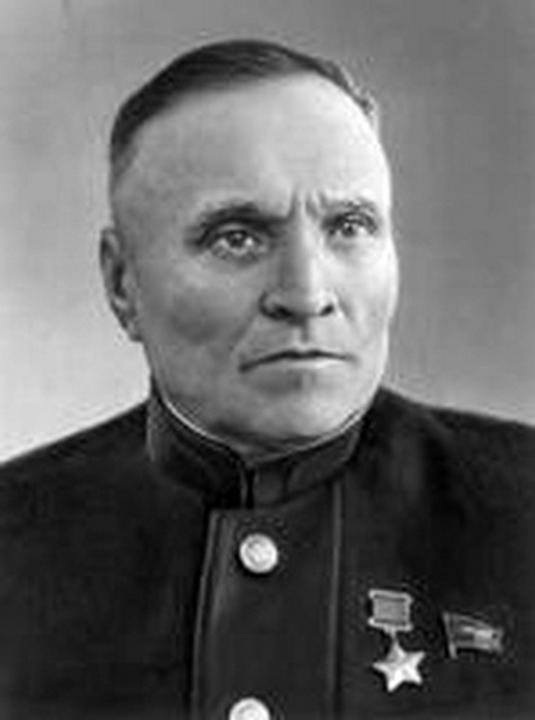 орловский1