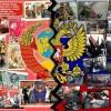 О ФУНДАМЕНТАЛЬНОМ РАЗЛИЧИИ МЕЖДУ СССР И РОССИЕЙ, ИЛИ ЧТО КОНКРЕТНО ПОТЕРЯЛИ СОВЕТСКИЕ ЛЮДИ