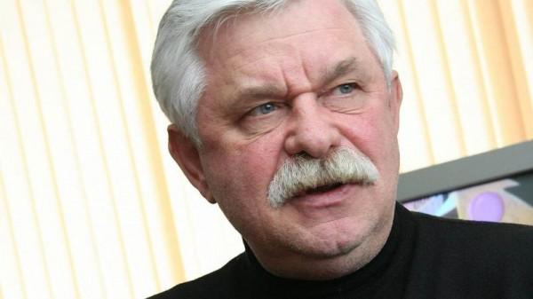 расстрел парламент 1993 руцкой