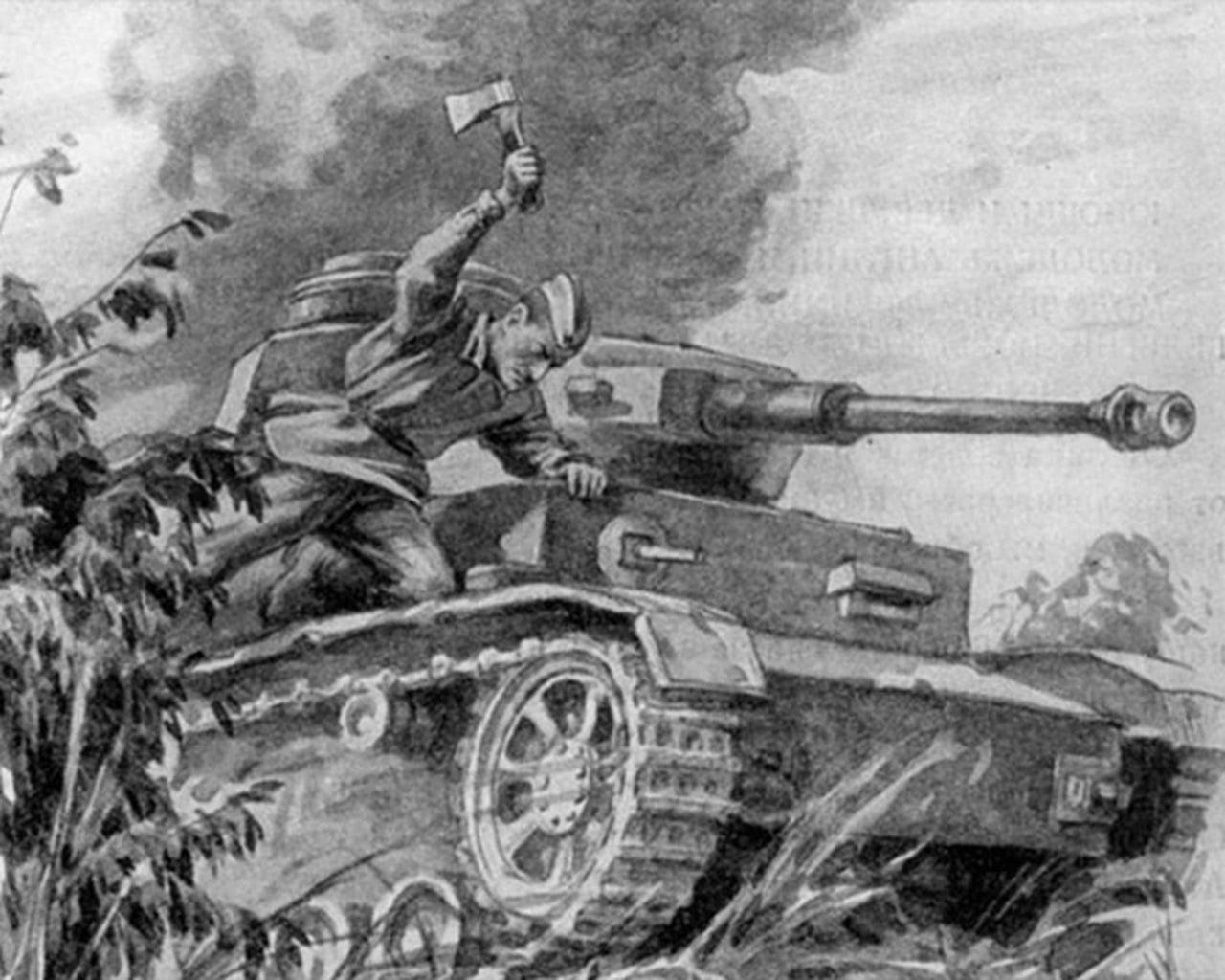 sereda-tank-zarubil1.jpg