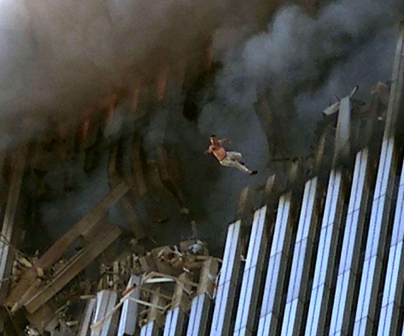 терракт 11.09.2011-11