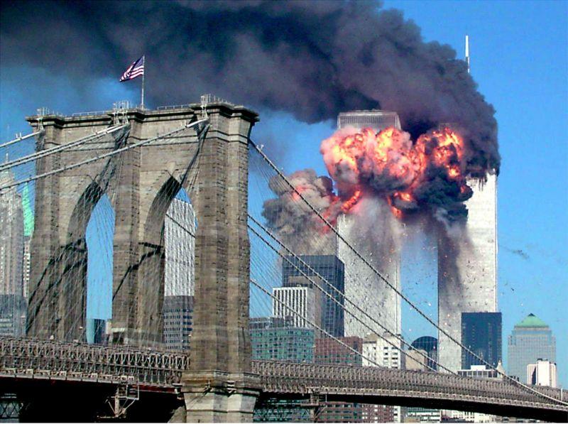 терракт 11.09.2011-14